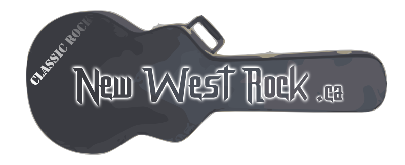 New West Rock